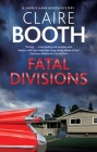 Fatal Divisions Cover Image