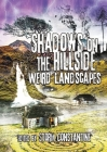 Shadows on the Hillside Cover Image