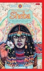 The Flower of Sheba: Level 2 (Bank Street Ready-To-Read) Cover Image
