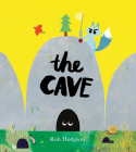 The Cave Cover Image