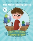 The Fifth Grade Competition: Honesty Cover Image