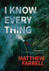 I Know Everything Cover Image