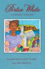 Portia White: A Portrait in Words Cover Image