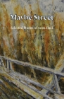 Maybe Street: Selected Poems Cover Image