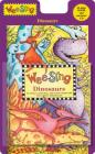 Wee Sing Dinosaurs Cover Image