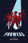 Prowess: A Play Cover Image