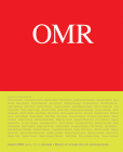 Omr: Contemporary Art in (and Out Of) Mexico, 1983-2015 Cover Image