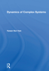 Dynamics Of Complex Systems Cover Image