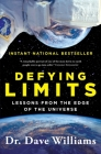 Defying Limits: Lessons from the Edge of the Universe Cover Image