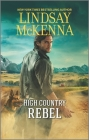 High Country Rebel Cover Image