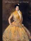 John Singer Sargent and Chicago's Gilded Age Cover Image