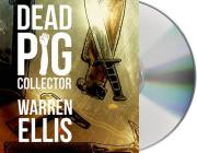 Dead Pig Collector Cover Image
