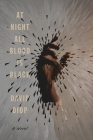 At Night All Blood Is Black: A Novel Cover Image