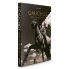 Gauchos: Icons of Argentina Cover Image