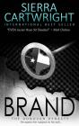 Brand, Volume 2 (Donovan Dynasty #2) Cover Image