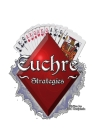 Euchre Strategies Cover Image