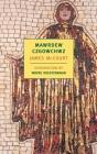 Mawrdew Czgowchwz Cover Image