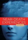 Near-Death Experiences (Odysseys in Mysteries) Cover Image