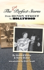 The Imperfect Storm: From Henry Street to Hollywood (hardback) Cover Image