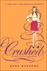 Crushed (Pretty Little Liars (Prebound)) Cover Image