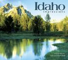 Idaho Impressions Cover Image