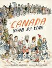 Canada Year by Year Cover Image