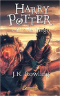 Harry Potter y El Caliz de Fuego (Harry 04) Cover Image