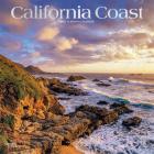 California Coast 2021 Square Foil Cover Image