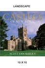 Castles of New York Cover Image