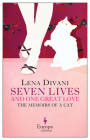 Seven Lives and One Great Love: Memoirs of a Cat Cover Image