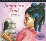 Jamaica's Find (Reading Rainbow Readers) Cover Image