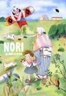 Nori Cover Image
