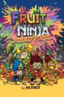 Fruit Ninja: Frenzy Force Cover Image