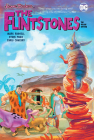 The Flintstones The Deluxe Edition Cover Image