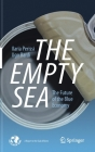 The Empty Sea: The Future of the Blue Economy Cover Image