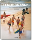 Leroy Grannis: Surf Photography of the 1960s & 1970s Cover Image