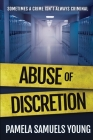 Abuse of Discretion Cover Image