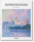 Impressionism Cover Image
