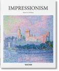 Impressionism Cover Image