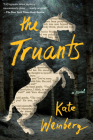 The Truants Cover Image