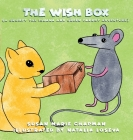 The Wish Box Cover Image