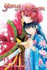 Yona of the Dawn, Vol. 15 Cover Image