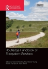 Routledge Handbook of Ecosystem Services Cover Image