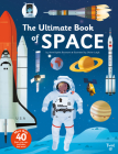 The Ultimate Book of Space Cover Image