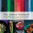 The Yunnan Cookbook Cover Image
