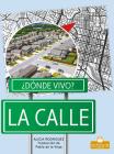 La Calle Cover Image