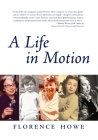 A Life in Motion (Jewish Women Writers) Cover Image