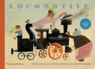 Locomotive Cover Image