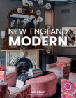 New England Modern Cover Image