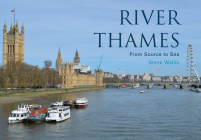 River Thames: From Source to Sea Cover Image